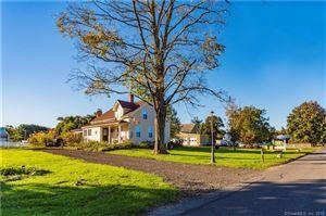 Photo of 31 Wells Road, Granby, CT 06035 (MLS # 170023207)