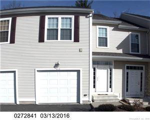 Featured picture for the property 170043207
