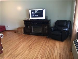 Tiny photo for 240 Wardwell Street #17, Stamford, CT 06902 (MLS # 99190207)