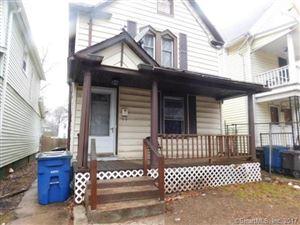 Photo of 74 Shepard Street, New Haven, CT 06511 (MLS # 170024208)