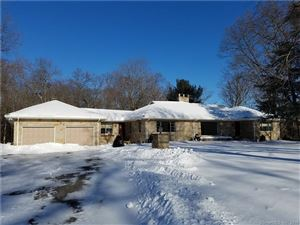 Featured picture for the property 170016209