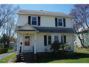 Featured picture for the property G10215209