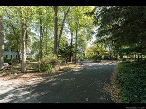 Tiny photo for 7 Revere Road, Darien, CT 06820 (MLS # 170021210)