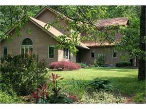 Featured picture for the property G10203210