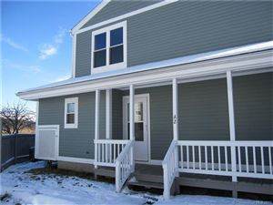 Featured picture for the property N10191210