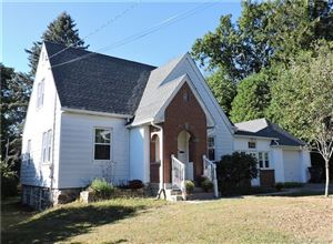 Photo of 5 Old Schoolhouse Road, Prospect, CT 06712 (MLS # 170020213)
