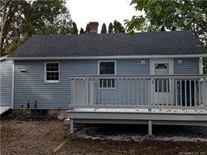 Photo of 3 Norman Street, Waterford, CT 06385 (MLS # 170023213)