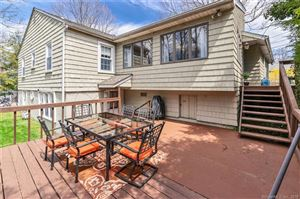 Featured picture for the property 170066213
