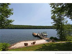 Photo of 52  Sail Harbour Dr, New Fairfield, CT 06812 (MLS # F10069213)