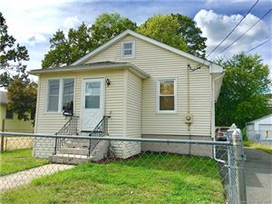 Featured picture for the property G10171213