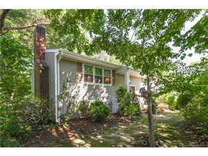 Photo of 314 Mill Road, North Haven, CT 06473 (MLS # N10235213)
