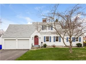 Featured picture for the property G10211214