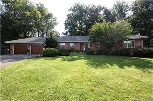 Photo of 33 Rustlewood Drive, Southington, CT 06489 (MLS # 170003215)