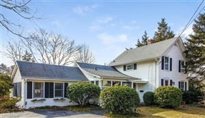Featured picture for the property 170049215