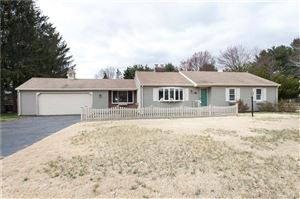 Featured picture for the property 170074216