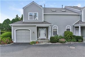 Photo of 28 Home Place #B1, Greenwich, CT 06830 (MLS # 170013217)
