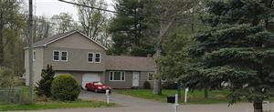 Photo of 12 Cheryl Drive, Farmington, CT 06032 (MLS # 170037217)