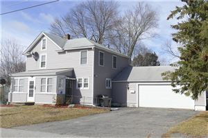 Photo of 15 Wilmot Street, Torrington, CT 06790 (MLS # 170021218)