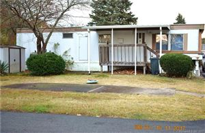 Featured picture for the property 170033218