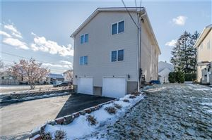 Featured picture for the property 170068219