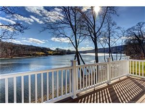 Photo of 500  River #3, Shelton, CT 06484 (MLS # B10230219)