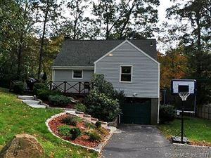Photo of 17 Stanwood Circle, New Britain, CT 06053 (MLS # 170003220)
