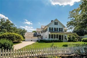 Photo of 75 Old South Road, Fairfield, CT 06890 (MLS # 170033221)