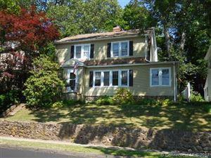 Photo of 79 Bayard Avenue, North Haven, CT 06473 (MLS # B10236221)