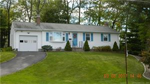 Photo of 392 Mansfield Avenue, Windham, CT 06226 (MLS # 170013222)
