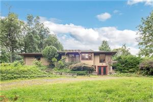 Featured picture for the property 170106222