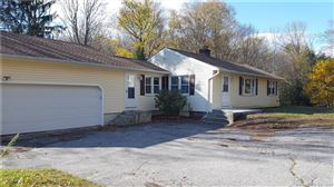 Photo of 56 Candee Road, Prospect, CT 06712 (MLS # 170028223)