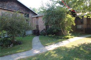 Photo of 333 Vincellette Street #38, Bridgeport, CT 06606 (MLS # 170020224)
