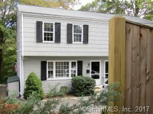 Photo of 388 Main Street #388, New Canaan, CT 06840 (MLS # 170024224)