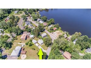 Photo of 4  W Lakeview Rd, Plymouth, CT 06782 (MLS # G10226224)