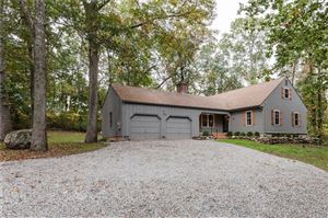 Photo of 108 Little Meadow Road, Guilford, CT 06437 (MLS # 170023225)