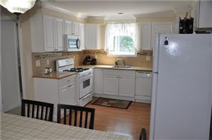 Tiny photo for 122 Maple Avenue, Stamford, CT 06902 (MLS # 99190225)