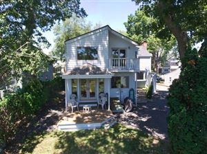 Photo of 383 Riverside Drive, Fairfield, CT 06824 (MLS # 99193225)