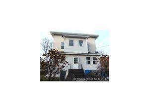 Photo of 146 Laurel Street, Bristol, CT 06010 (MLS # G10238225)