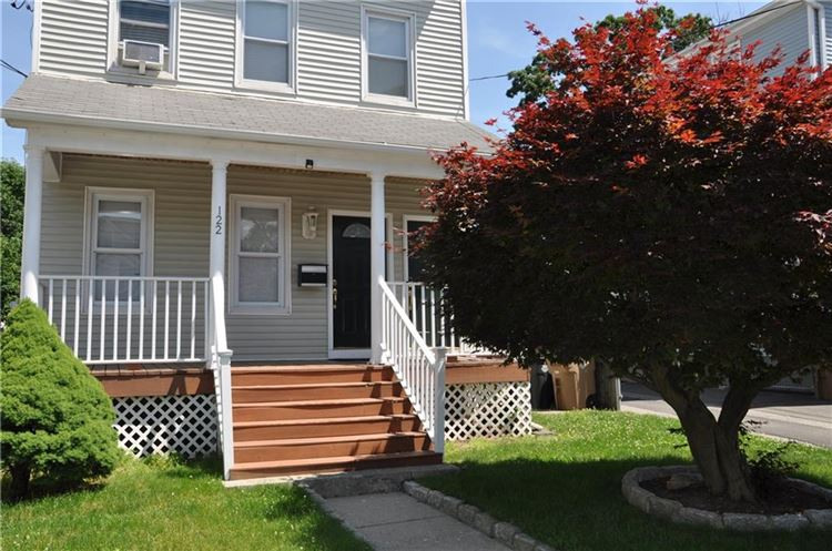 Photo for 122 Maple Avenue, Stamford, CT 06902 (MLS # 99190225)