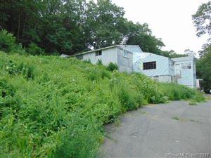 Photo of 70 Hull Street, Ansonia, CT 06401 (MLS # 170002226)