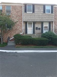 Photo of 20 Weed Hill Avenue #K, Stamford, CT 06907 (MLS # 170006226)