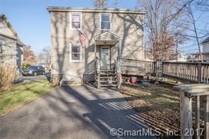Featured picture for the property 170012226
