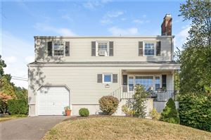 Photo of 88 Ivy Road, Plainville, CT 06062 (MLS # 170022226)