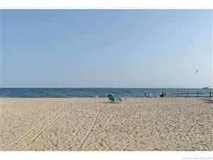 Photo of 2 Seaside Ln, Old Lyme, CT 06371 (MLS # N10185226)