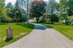 Photo of 36 Whiting Farm Road, Branford, CT 06405 (MLS # 170003227)