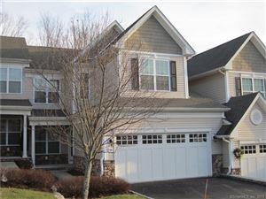 Photo of 32 Beacon Hill Terrace #32, Bethel, CT 06801 (MLS # 170034227)