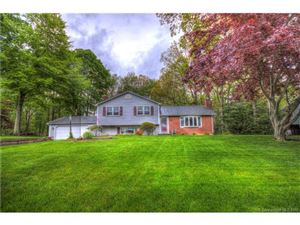 Photo of 79  Chapel Hill Rd, North Haven, CT 06473 (MLS # N10225227)