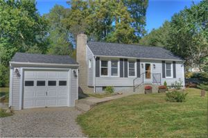Photo of 97 Candlewood Road, Groton, CT 06340 (MLS # 170020228)