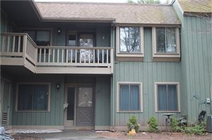 Photo of 16 Village Rd Ext Extension #16, Southington, CT 06489 (MLS # 170022229)