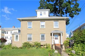 Photo of 105 Newbury Street, Hartford, CT 06114 (MLS # 170037229)